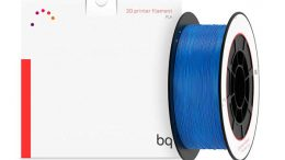 filamento-pla