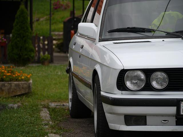 cochesparadesguace.com foto 4